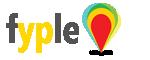 fyple-logo