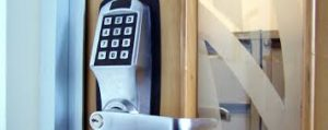 Commercial Locksmith Van Nuys