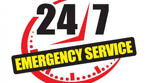 Emergency Locksmith Van Nuys