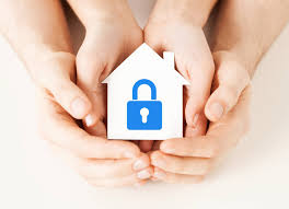 5 TIPS ON HOW TO KEEP YOUR HOUSE SAFE Locksmith Van Nuys