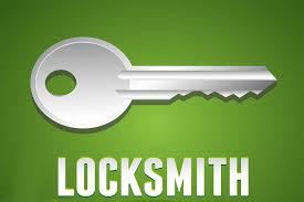Locksmith Industry Van Nuys