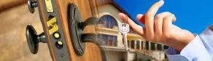 Residential Locksmith Van Nuys