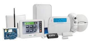 Security Systems Van Nuys