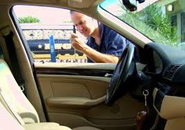 Car Lockout Van Nuys