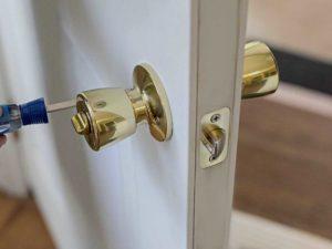 Emergency-Locksmith-Services
