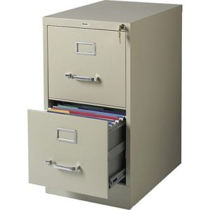 File Cabinet Locks Van Nuys